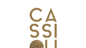 """Mostra """"L'Intuizione del Genio"""", In esposizione i gioielli ispirati al doppio tema di Leonardo e della medaglia"""
