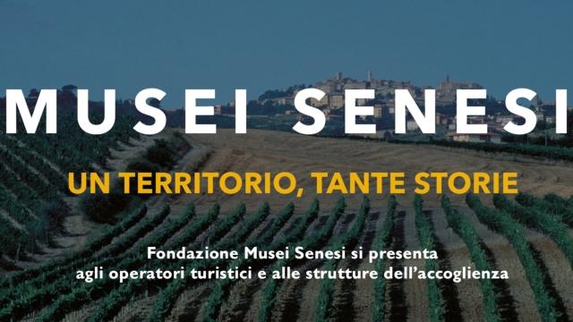 Invito incontro operatori turistici montepulciano 12 marzo