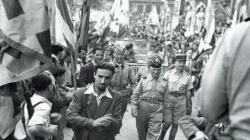 Liberazione di Siena 3 luglio (2)