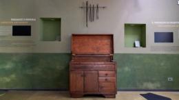 Interno_Museo_Paesaggio
