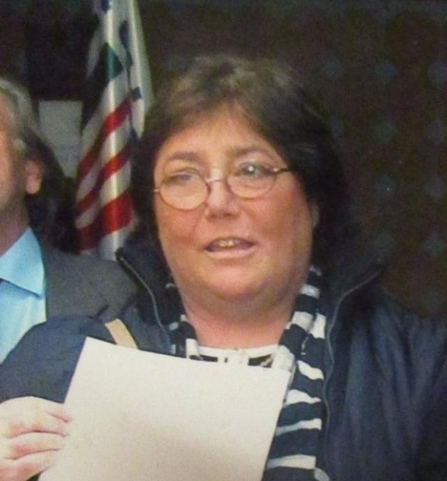 Silvia Goggioli